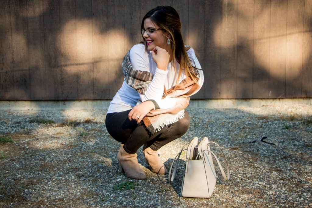 stylemissmolly_3333_blog