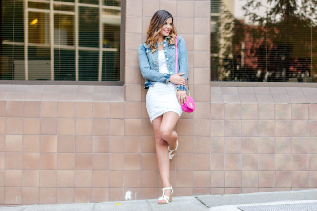 stylemissmolly_4717_blog