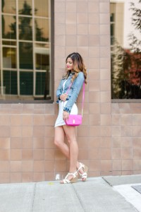 stylemissmolly_4727_blog