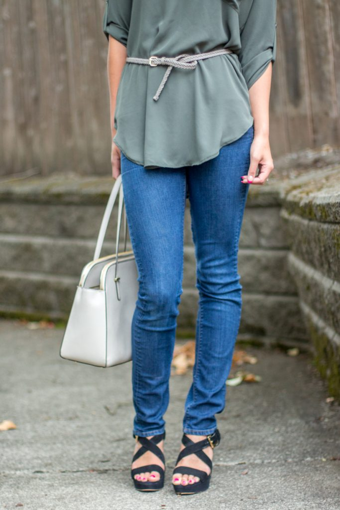 stylemissmolly_5200_blog