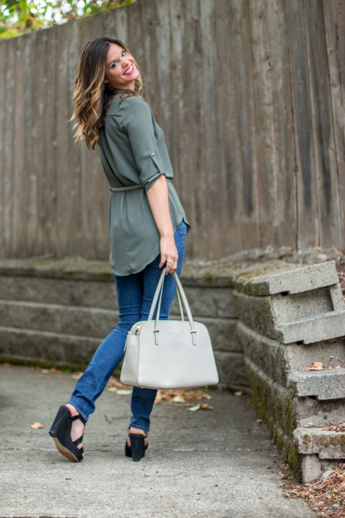 stylemissmolly_5205_blog