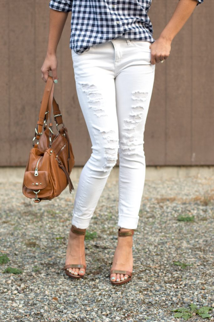 stylemissmolly_5902_blog