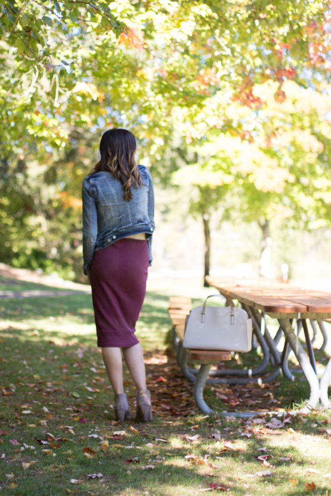 stylemissmolly_7198_blog