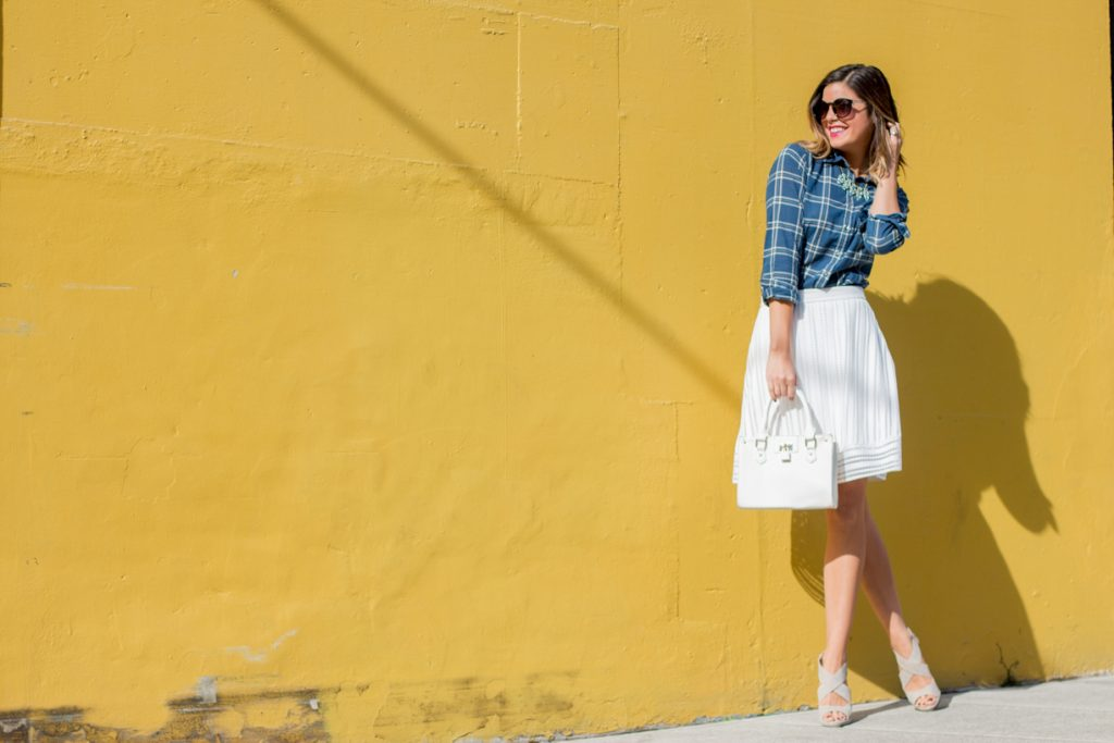 stylemissmolly_7554_blog