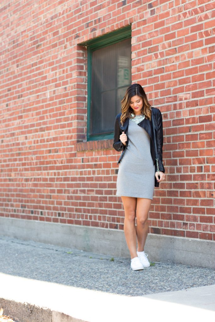 stylemissmolly_7710_blog