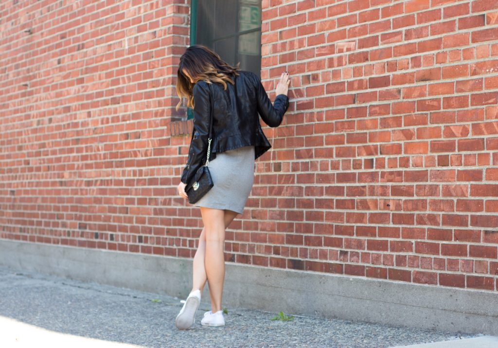 stylemissmolly_7718_blog