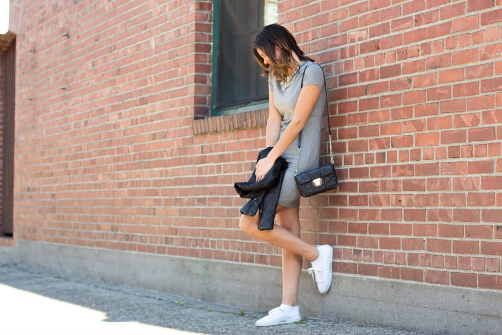 stylemissmolly_7797_blog