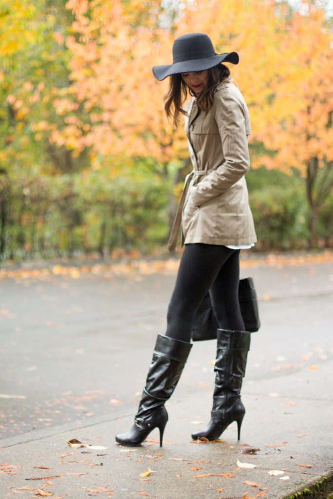 stylemissmolly_8276_blog