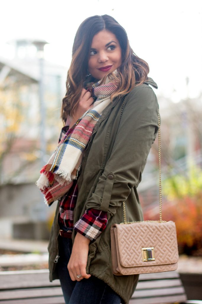 stylemissmolly_9771_blog