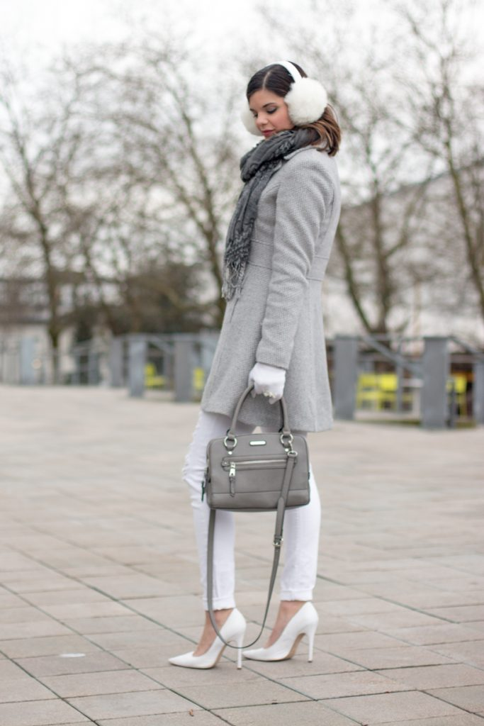 stylemissmolly_3846_blog