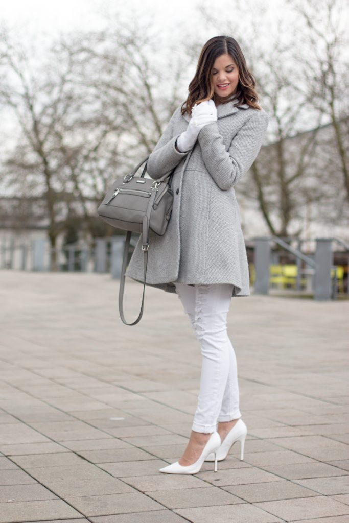 stylemissmolly_3908_blog