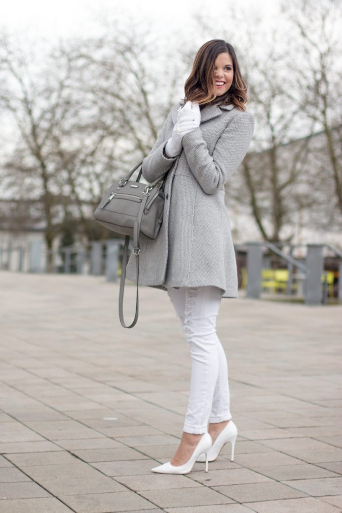 stylemissmolly_3910_blog