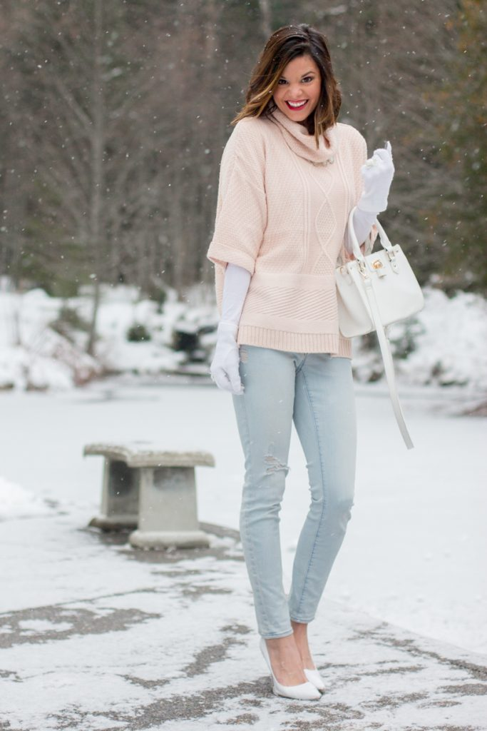 stylemissmolly_4401_blog