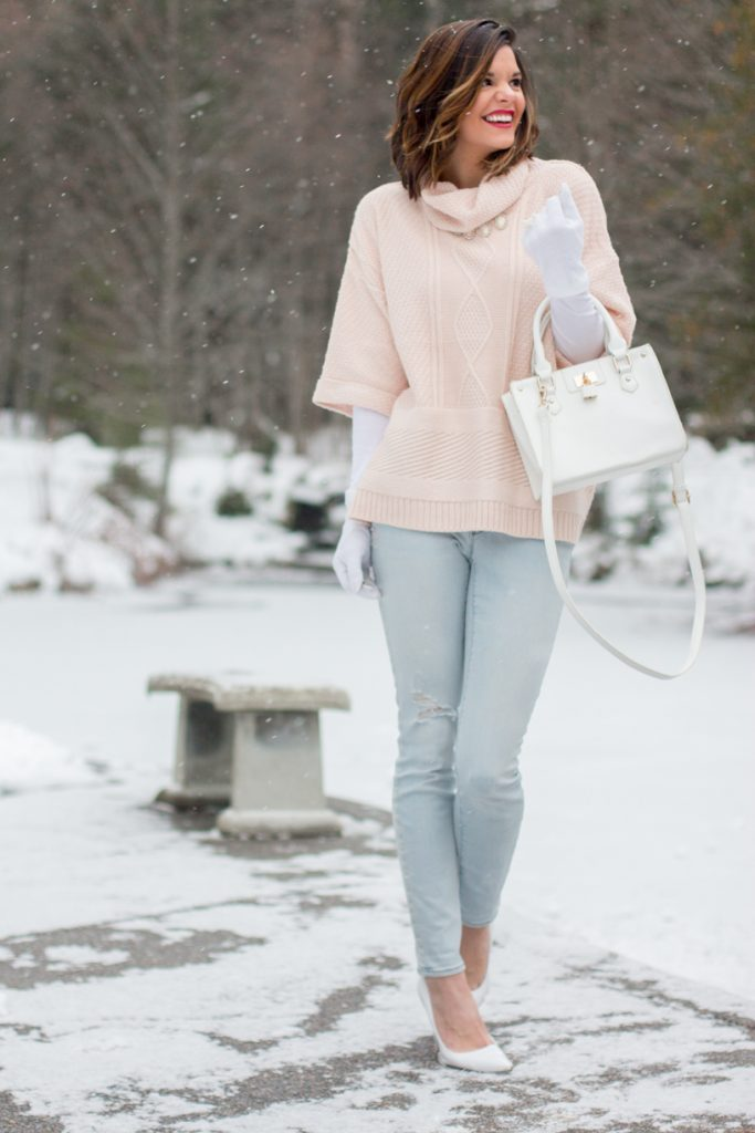 stylemissmolly_4405_blog