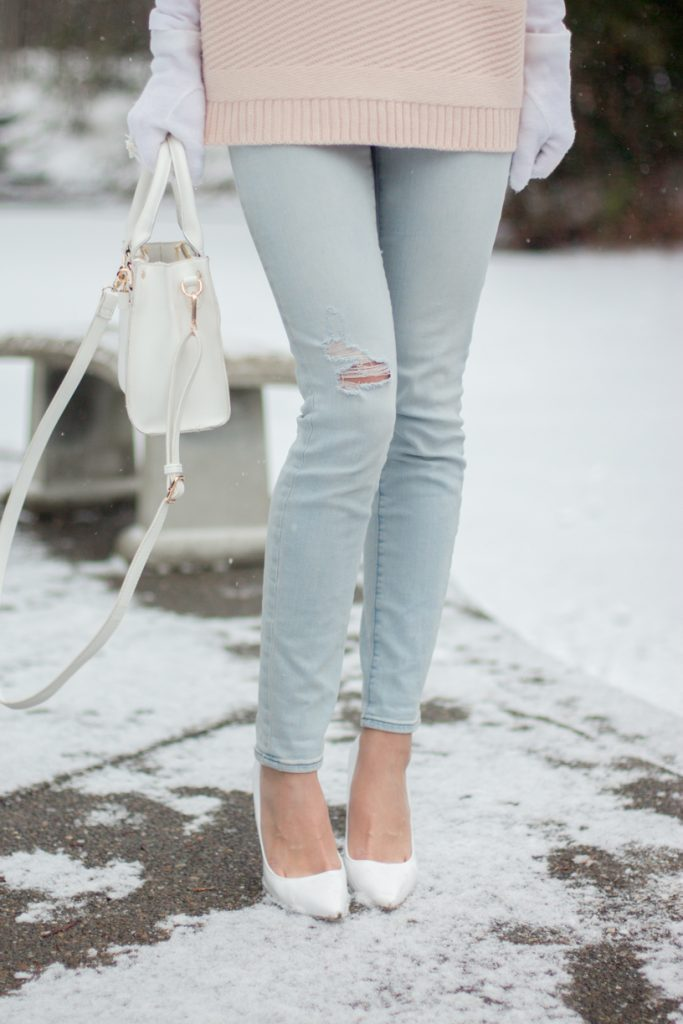 stylemissmolly_4496_blog