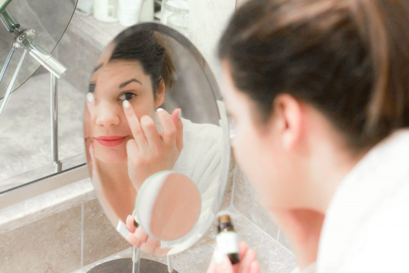 My Top 3 Skincare Problems and How I Avoid Them